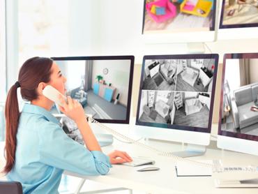 Como a portaria virtual pode ajudar sua empresa a reduzir custos?
